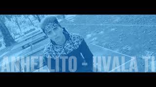 ANHELLITO - HVALA TI - (BALADA)