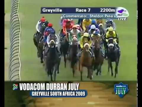 Vodacom Durban July Gr1 2009 -qxf0VDOlu_4