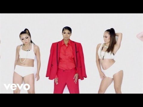 Mila J - Champion ft. B.o.B