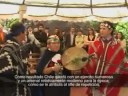 Casamiento Mapuche