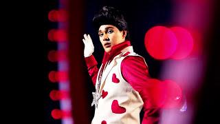 Фаррух Комилов - Тарам тарам