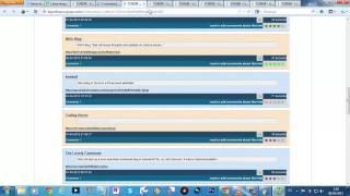 Como Entrar A La DEEP WEB Rápido Y Fácil