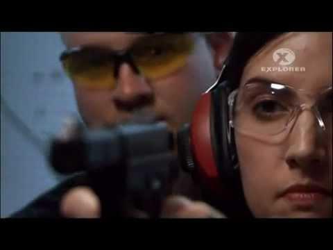 Viasat Explorer - Право на оружие в США