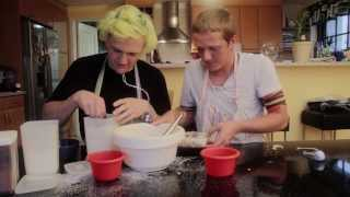 Because We Can 2. Ep 6 – Cake