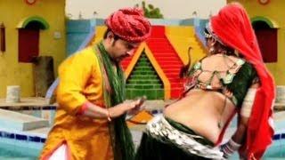 Mahari Chatni Ke Kha Gayo Bichudo Rajasthani Hot Video