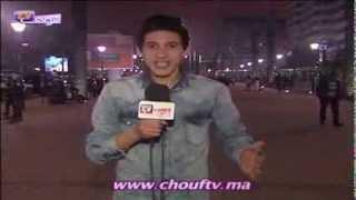 نسولو الناس: عيد الحب عند المغاربة   نسولو الناس