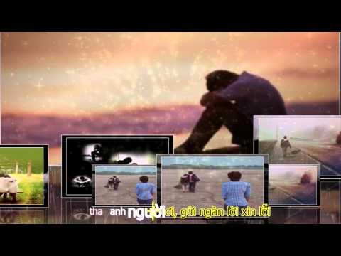 [Clip] Anh Sai Rồi-Cao Thái Sơn[karaoke effect]