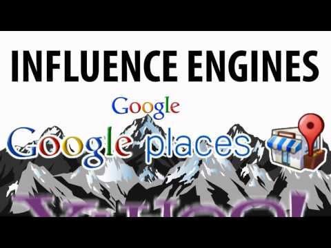 Jacksonville Internet Marketing - Social Media Influence