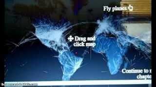 Flat Earth: Earth Is An Oblate Spheroid,?!