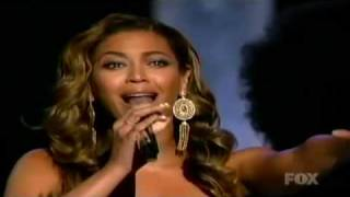 Beyonce Greatest Live Performance Ever