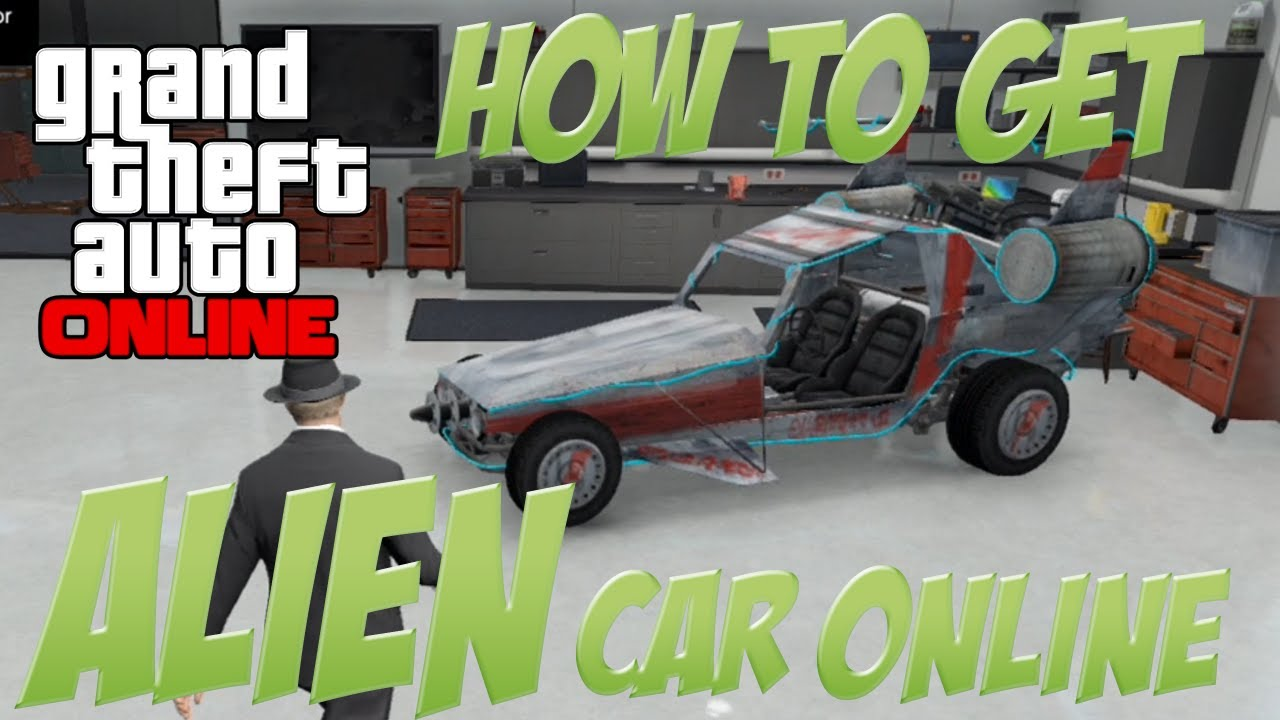 gta5 story mode how to get vehicles delivered to you