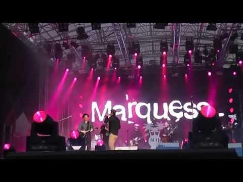 0 Marquess, KiWo 2014 Kieler Woche