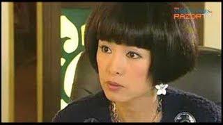 Hong Kong Dramas Still Rule! (Asian Drama Craze Pt 1