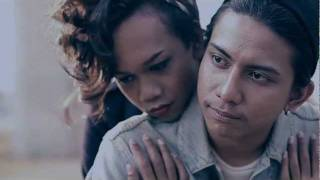 We Found Love Rihanna ( Bangkok Version ) Official
