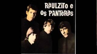 Brincadeira - Raulzito e os panteras view on youtube.com tube online.