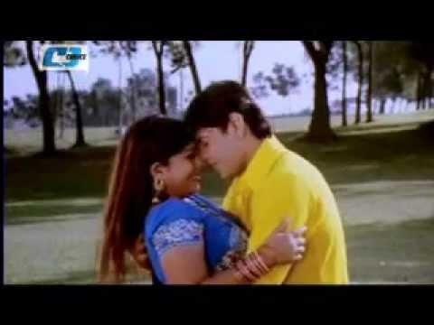 SABNUR BANGLADESHI ACTRESS BANGLA CINEMA BEAUTY VIDEO (13)