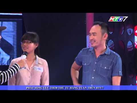 CƯỜI LÀ THUA - TẬP 04 - Lồng tiếng phim Pee Mark - Tình Người Duyên Ma