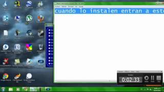 Pasar Archivos CSO A ISO Para Que Funcione En La PSP