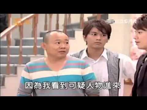 Phim Tay Trong Tay - Tập 426 Full - Phim Đài Loan Online