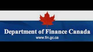 Canadian Debt Slavery Exposed MUST SEE!!!