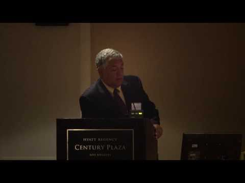 Heart Failure, Heart Transplant & Support Options for Infants & Children | Juan Alejos, MD