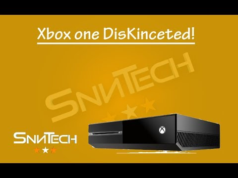 Best move for Microsoft, kinect-less xbox one