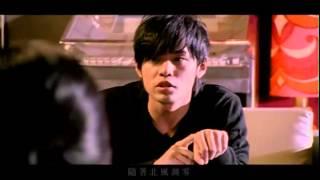 Jay Chou 周杰倫【楓Maple Leaf 】Official Music Video
