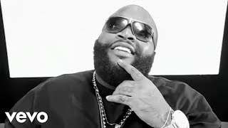 Rick Ross - This Is The Life