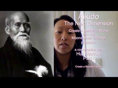 CABW Invites Hui Tai Recow Part I