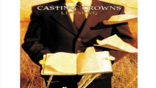 Casting Crowns Lifesong [Full Album] view on youtube.com tube online.