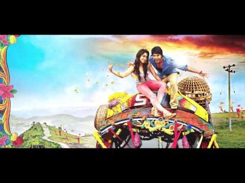 Ra-Ra-Krishnayya-Movie-Motion-Poster
