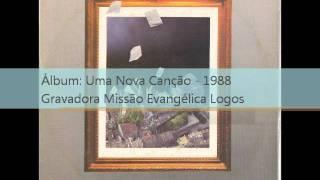 Grupo Logos - 1988 - Meu Amparo - 1988.wmv view on youtube.com tube online.