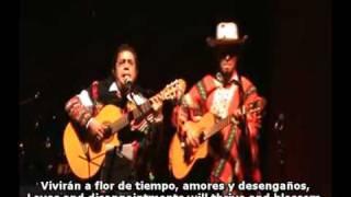 Vasija De Barro Danzante By J Carrera, H Aleman, J