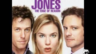 Bridget Jones The Edge Of Reason Harry Gregson Williams
