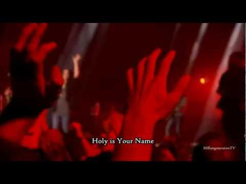 Hillsong - A Beautiful Exchange - With Subtitles/Lyrics - HD Version