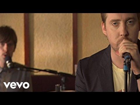 Thumbnail of video Kaiser Chiefs - Never Miss A Beat (Official Video)