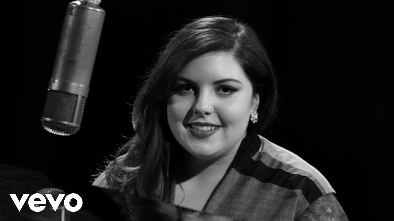 Mary Lambert – Body Love