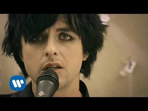télécharger Green Day – 21 Guns