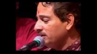 Bhavani Dhayani Raag Bhairavi Pt Bhaskar Subramaniam (Sahaja Yoga Music) Shri Mataji India 2008 view on youtube.com tube online.
