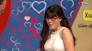 L�i từ chối khéo một cuộc hẹn hò của cô gái trẻ