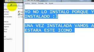 Nod 32 Antivirus 6 Serial 2015 AgusTutoriales