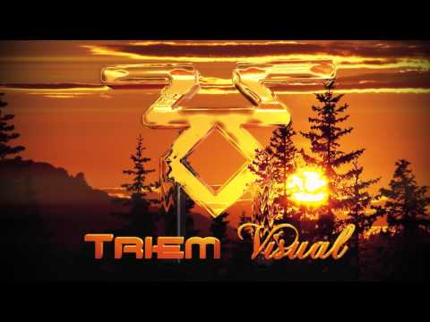 Triem Visual Glass Logo Nov 2013