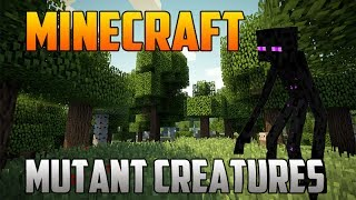 Minecraft 1.7.2 Como Descargar E Instalar Mutant