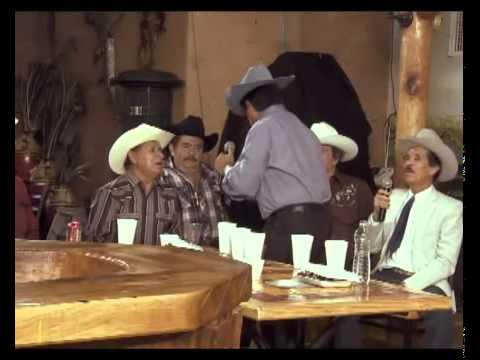 EL MAZZ PERRON CON   puras estrellas de la musica norteña 2014 VOL 1 en vivo desde El Rancho Vol 1