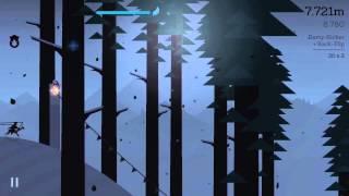 Alto's Adventure Level 46 (Complete)