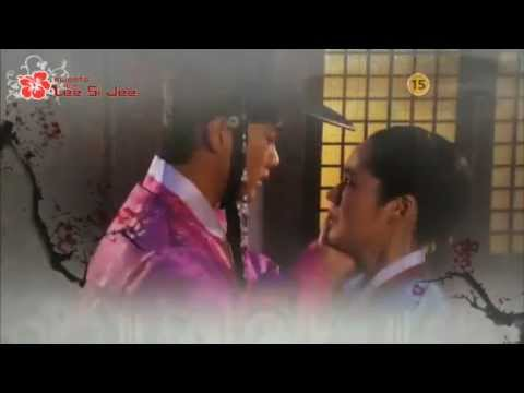 [Vietsub] The Moon Embraces The Sun Episode 16 Preview Việt Sub