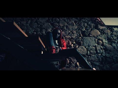 Twenty Fingers - Assuma (Video Oficial)