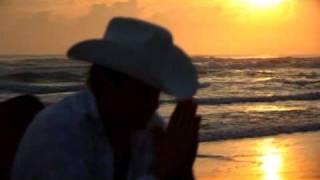 El Dasa DONDE ESTARAS AHORA(VIDEO)