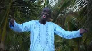 Tibou Diabaye | Abdoulaye