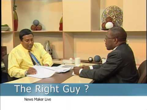 NML 5th 3rd Mar 14 The Right Guy p3